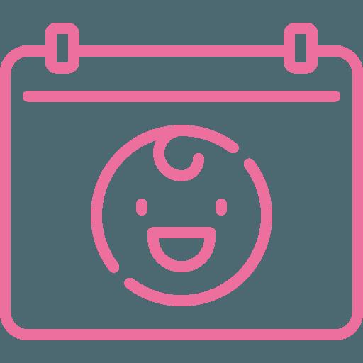 Αντιμετώπιση Εμμηνόπαυσης