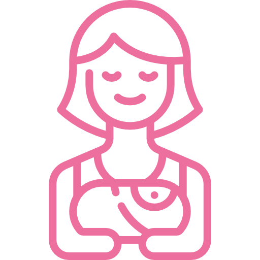 Φυσιολογικός Τοκετός μετά από Καισαρική